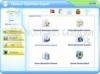 Download okoker optimize expert