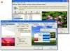 TÉLÉCHARGER power screensaver builder