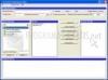 Download file renamer utility