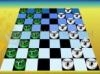 TÉLÉCHARGER koala checkers
