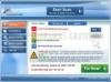Download driver finder