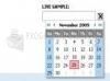 DOWNLOAD tigra calendar