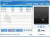 Download torrent rm video joiner
