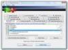 SCARICARE 1 abc net registry washer