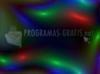 Download dance fractal