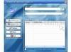 DOWNLOAD arafasoft virtual drive creator