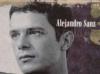 Download alejandro sanz