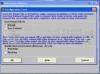 Download web surfer watcher