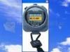SCARICARE stopwatch