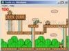 Download yoshi vs windows