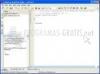 Download style sheet maker