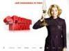 Download spanish movie