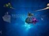 SCARICARE sea world