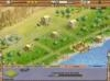 DOWNLOAD empire builder ancient egypt