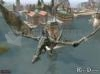 DOWNLOAD lineage 2
