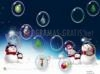 Download 3d flow bubbles