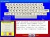 DOWNLOAD kids typing skills