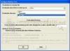 Download auto backup