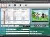 Download dvd to creative zen converter