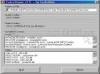 Download codec viewer