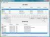 Download pdf automation server