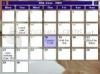 DOWNLOAD tinnes desktop calendar