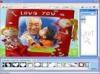 Download photo combiner