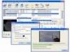 SCARICARE flv to avi divx mp4 mpeg rmvb converter