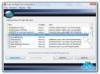DOWNLOAD right click configurator