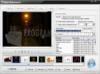 Download tear frames