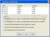 Download disk defrag