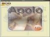 Download apolo