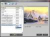 Download desktop randomizer