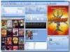 Download dvd profiler