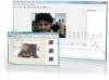 Download coffeecup webcam
