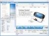 Download joboshare dvd to psp converter