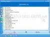 Download desktop gather