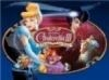 Download cinderella 3 a twist in time theme