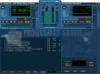 Download deejaysystem
