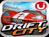 SCARICARE drift city