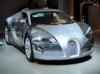 SCARICARE bugatti veyron centenary special