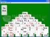 Download jdmcox pyramid solitaire
