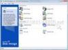 Download active disk image