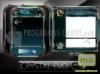 Download skin crystal evo