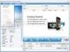 Download joboshare dvd to iphone converter