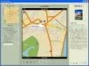 DOWNLOAD schmap united kingdom
