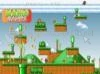 DOWNLOAD mario games