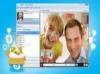 DESCÀRREGA fitxer de catala del skype