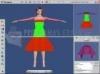 Download virtual fashion basic