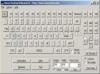 Download mouse keyboard wizard